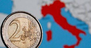 L'uscita dell'Italia dall'euro è davvero una probabilità remota?