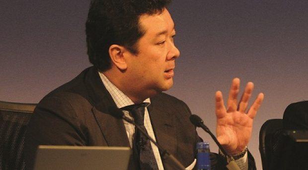 Aggiornamento sull'andamento del mercato cinese e le relative opportunità di investimento a cura di Michael Lai, GAM Investments