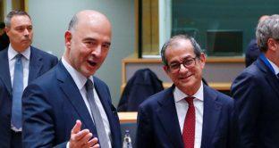 Perché l'Europa boccia la manovra di bilancio dell'Italia