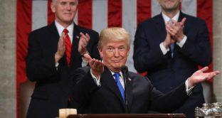 Elezioni medio termine USA, per Trump un successo?