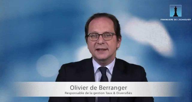 L'aumento dei tassi USA farà diminuire i programmi di buy back. Analisi di Olivier De Berranger, Chief Investment Officer di La Financière de l'Echiquier