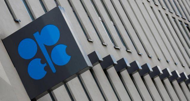 OPEC rischia la fine