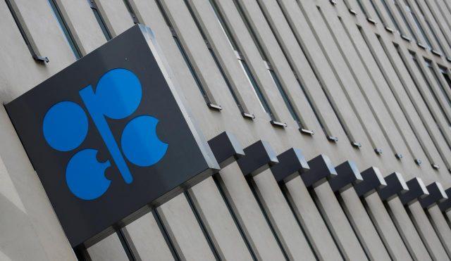 OPEC verso la scissione, il mercato del petrolio si avvia a un terremoto dall'impatto mondiale