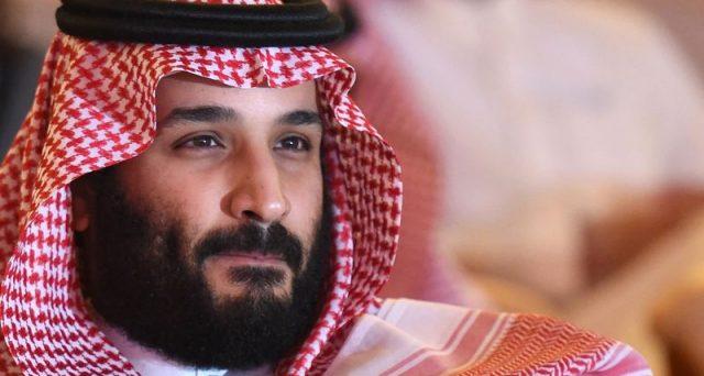 Il crollo del petrolio colpisce l'OPEC, che rischia di perdere centinaia di miliardi. E l'Arabia Saudita risulta molto esposta al tonfo delle quotazioni, anche se dalla sua ha un'arma per non soccombere, sebbene non sarebbe a costo zero.