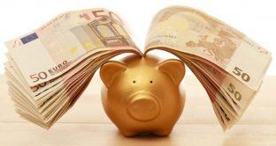 La PSD2 segna di fatto l'apertura delle API bancarie a soggetti terzi autorizzati, i quali potranno dunque offrire dei servizi finanziari personalizzati per ciascun correntista.