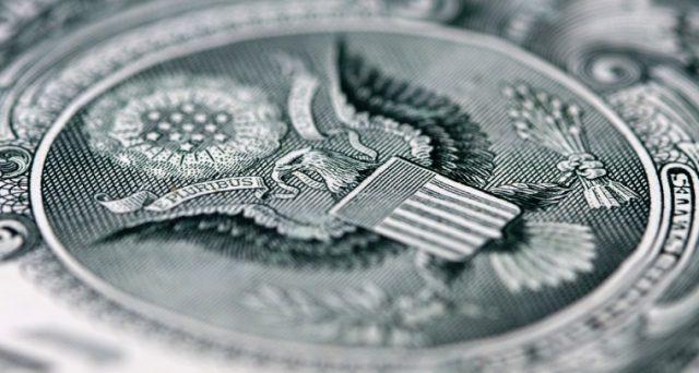 Il super dollaro è tornato e nelle ultime settimane mette a segno guadagni importanti contro le principali valute mondiali. Il rally continuerà o si sgonfierà nelle prossime settimane?