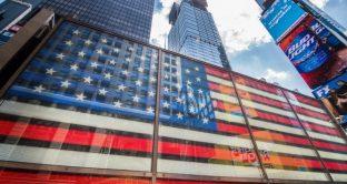 L'inversione di marcia in corso sui tassi USA