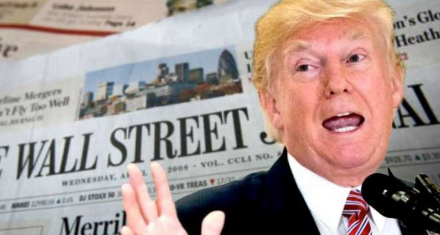 Analisi e commenti di Merian Global Investors alla luce dei risultati sulle elezioni di mid-term statunitensi