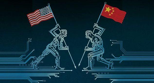 Commento sulle elezioni di mid-term statunitensi a cura di Keith Wade, Chief Economist & Strategist, Schroders
