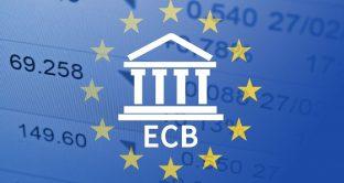 """Come sarà la """"cancellazione"""" del debito da parte della BCE?"""