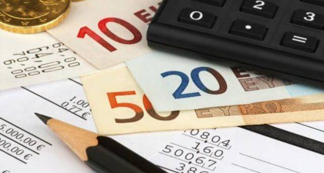 L'Italia è un paese di ottantenni, molti più anziani che bambini e a rischiare è la crescita economica.