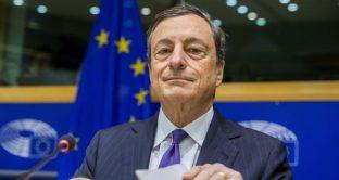 Draghi e la fine del QE