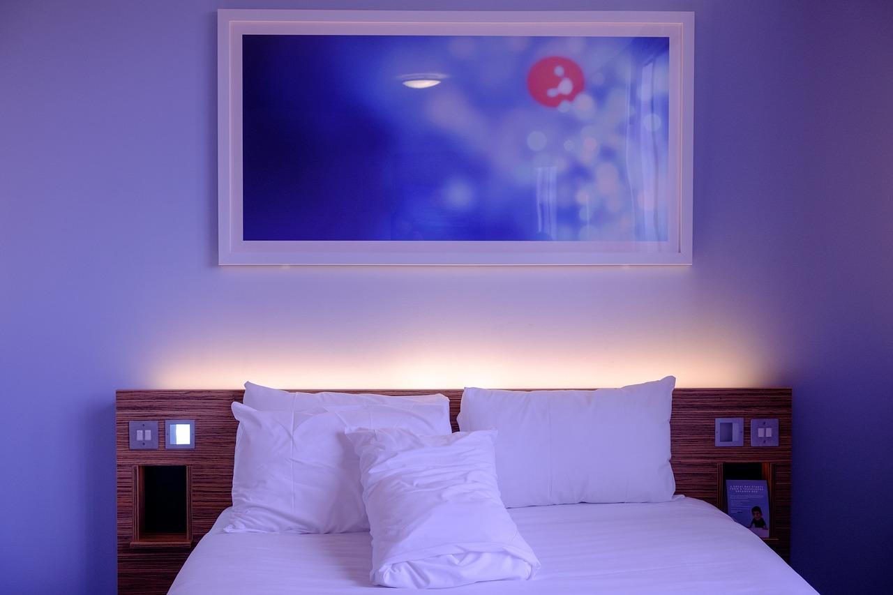 Fase 2, cosa cambia per hotel e b&b dal 18 maggio