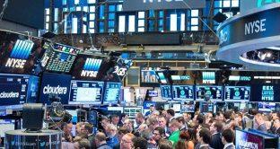 Rischi o opportunità sui mercati?