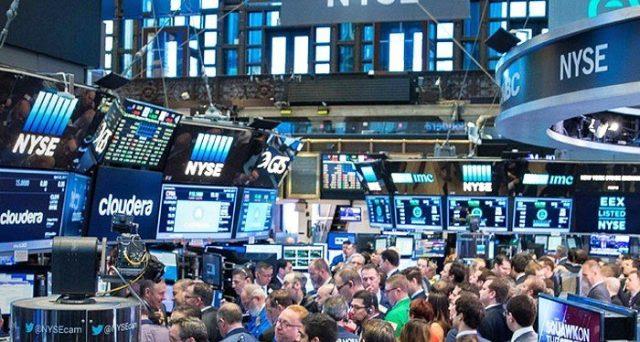 I rendimenti americani si sono invertiti per la prima volta da oltre un decennio, lasciando temere l'arrivo di una recessione economica presso la superpotenza mondiale. In realtà, le cose starebbero diversamente e per le borse potrebbe essere una buona notizia.
