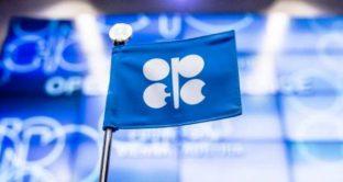 OPEC alla prova del vertice