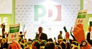 PD verso l'ennesimo inutile congresso