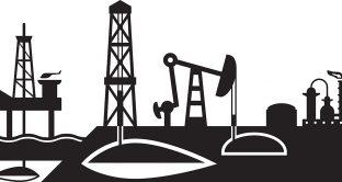 Petrolio, inflazione e cambio euro-dollaro