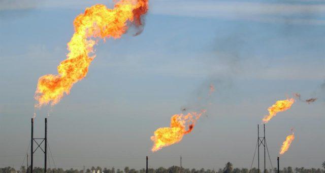 Il petrolio verso i 55 dollari al barile è una mano santa per il governo giallo-verde e la sua manovra