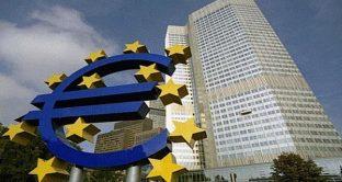 Quantitative easing un fallimento?