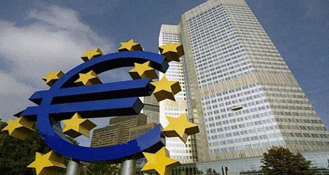 La quota di capitale dell'Italia nella BCE si riduce, vediamo quali siano le reali conseguenze dell'andamento sfavorevole della nostra economia.