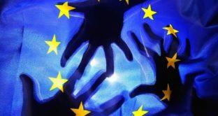 Più semplice ristrutturare i debiti sovrani in futuro