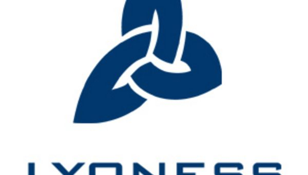 BIG-lyoness-logo