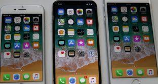Azioni Apple crollate del 40% in 3 mesi