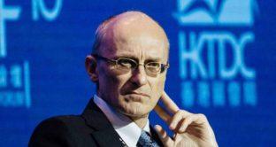 Azioni MPS, il crollo arriva dalla BCE