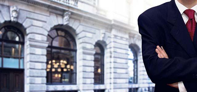 La batosta BCE sulle banche italiane