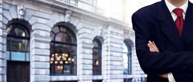 Banche italiane: batosta BCE da 72 miliardi sugli Npl, ecco il colpo per i principali istituti