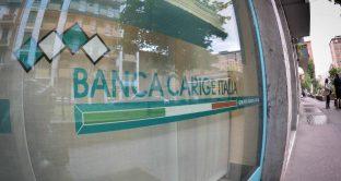 Il salvataggio infinito delle banche italiane da parte dei contribuenti