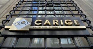 Obbligazionisti Carige a rischio?