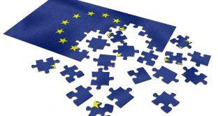 2019 anno della crisi d'Europa?