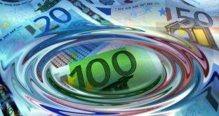 La BCE ha tenuto basso il nostro debito pubblico
