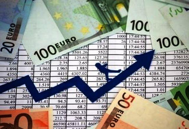 Debito pubblico, 480 miliardi da rimborsare entro l'anno prossimo: ma ancora possibili risparmiare sugli interessi