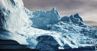 Rendimenti in calo, l'era glaciale per i bond è tornata