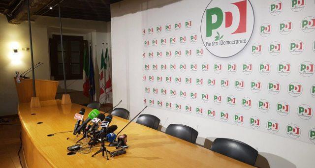 Sul franco coloniale è in corso una polemica surreale in Italia e che dimostra ancora una volta come il PD sia estraneo alla cultura della sinistra.