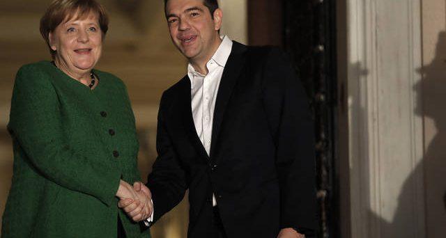 Intervista con il Prof Konstantinos Voudouris sulla situazione economica e politica in Grecia. Come sempre, senza fronzoli sul reale stato di salute ellenico.