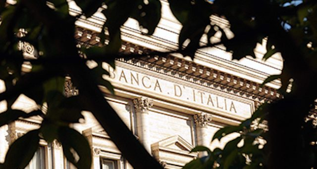 Gli interessi sul debito che azzerano i sacrifici degli italiani