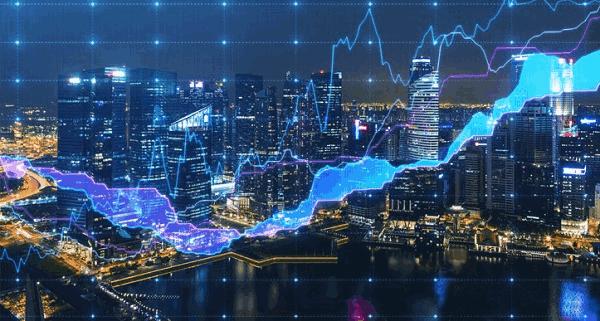 Sui mercati incombe il rischio dazi