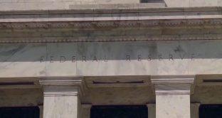 Tassi Fed, atteso il primo taglio dal 2008