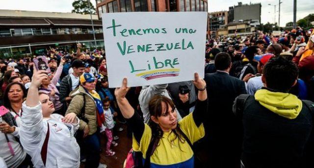Perché la crisi del Venezuela avrà contraccolpi sull'OPEC e quali scenari saranno possibili con la fine del regime