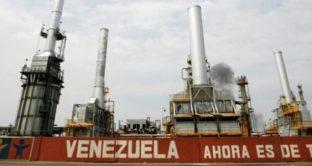 Il Venezuela ha sprecato il petrolio
