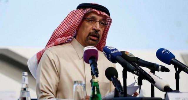 L'Arabia Saudita sembra avere trovato il modo per liberarsi dell'OPEC, mantenendo il cartello del petrolio formalmente in piedi. Ecco come.