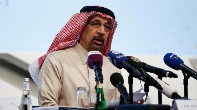 Ecco come l'Arabia Saudita fregherà l'OPEC, cartello del petrolio sempre meno potente