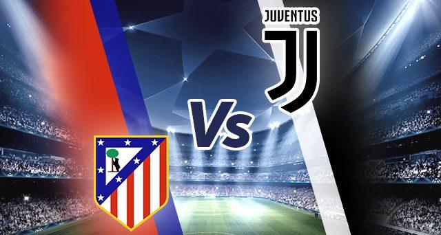 Tra Atletico Madrid e Juventus è sfida stasera per la gara di andata degli ottavi di Champions. I due club insieme fatturano quasi un miliardo, ma hanno anche alti debiti.