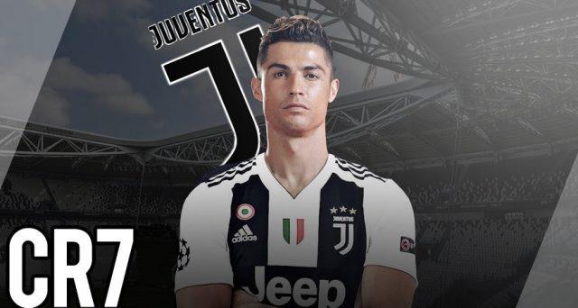 Le azioni della Juventus sono troppo care o ha ancora senso acquistarle? Ecco il rischio di bolla finanziaria per l'effetto Cristiano Ronaldo. La parola ai numeri.