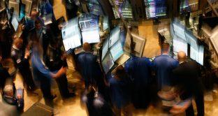 Congresso contro Wall Street sul buyback azionario
