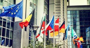 L'Eurozona si avvicina ancora di più alla stagnazione